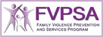 Family Violence Prevention Services Program
