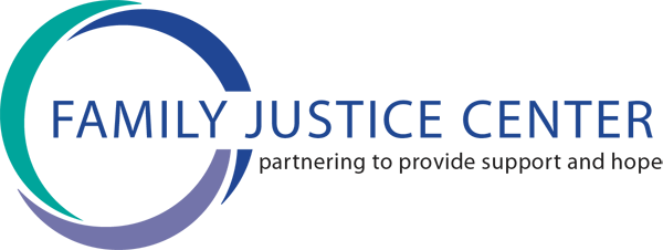 Henderson County Family Justice Center logo